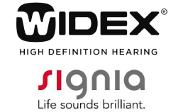 Widex | Signia